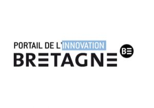 BretagneInnovation